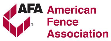 afa_logo