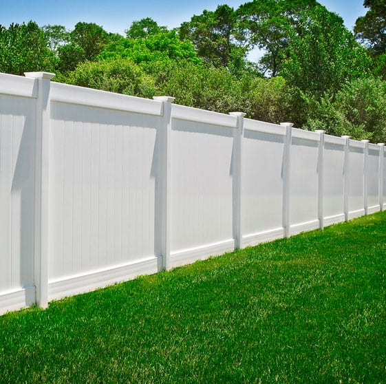 Greater Danbury Ct Fencing Lanscaping Amp Masonry Roots