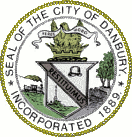 Danbury_seal