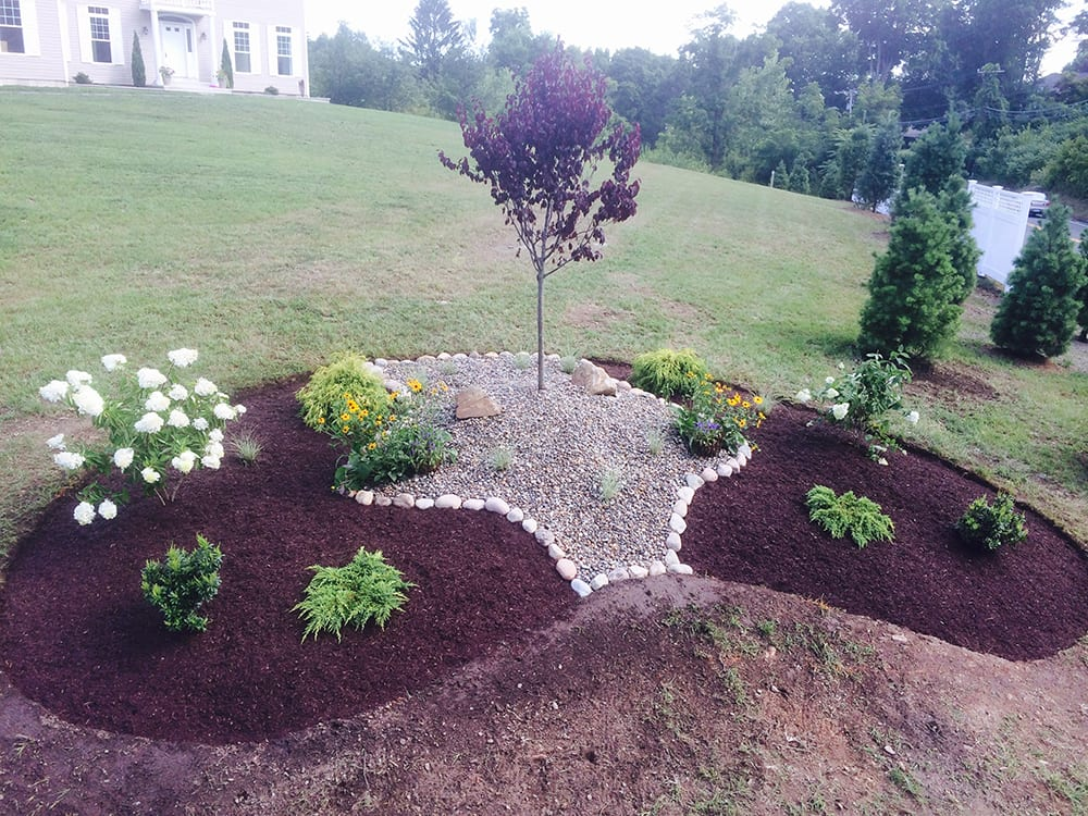 Newtown Ct Landscaping Trusted Connecticut Landscaping Company