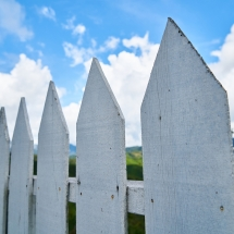 fence-2354813_1920
