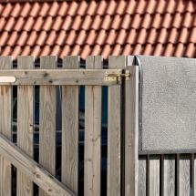 fence-463994_1920