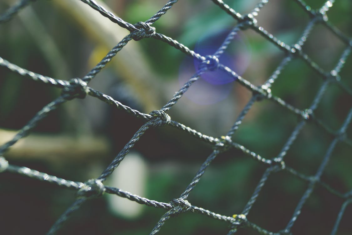 Greater Danbury, CT Chain Link Fencing Contractor, Installation ...