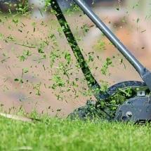 lawn-mower-938555_640 (1)
