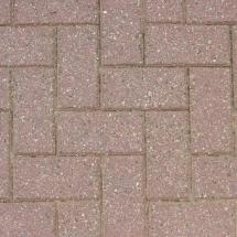 bricks-277306__340