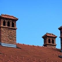 chimney-1610082__340 (1)
