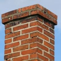chimney-444241__340