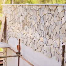 graphicstock-close-up-of-an-unfinished-stone-wall_r0YYka6-b_thumb