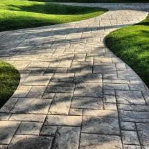 pathway-286368__340
