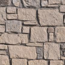 stone-wall-background_mJnSHN_thumb