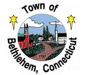 BethlehemCTseal