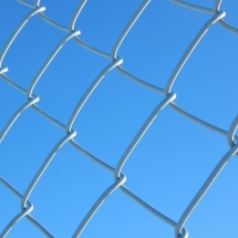 chain-link-577048_1920