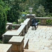 garden-terrace-53785__340